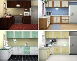 simple kitchen decorating ideas simple apartment kitchen decorating ideas and dining room design