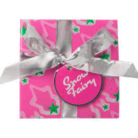 christmas boxes christmas gifts lush fresh handmade cosmetics uk