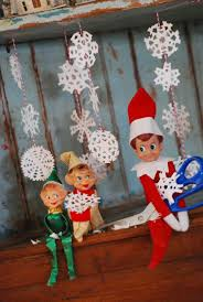 94 best things for elf on the shelf to do images on pinterest