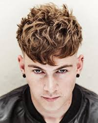 aztec hair style cool men s hairstyles 2018