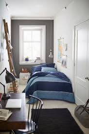 Teen Bedroom Ideas by 155 Best Dorm Room Ideas Images On Pinterest Bedroom Ideas