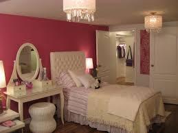 Teen Chandeliers Bedroom Chandeliers For Teen Girls Lamp World