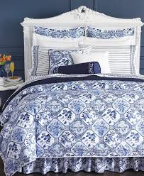 Ralph Lauren Furniture Beds by Ralph Lauren Porcelain Tamarind Blue Google Search Blue And