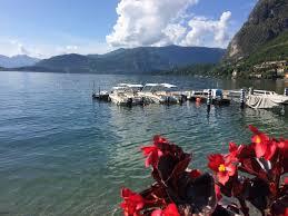 Map Of Lake Como Italy by Country House Lake Como Menaggio Italy Booking Com