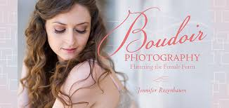 boudoir photography lighting tutorial 3 tips to improve your boudoir photography tangents