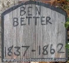 tombstones for best 25 tombstone sayings ideas on tombstones for