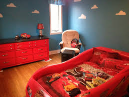 Modern Home Decoration by Nice 37 Disney Cars Kids Bedroom Furniture And Accessories Ideas