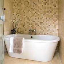 mosaic tiles in bathrooms ideas bathroom mosaic wall tiles impressive glass mosaic tile bathroom