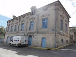 Dammarie-sur-Saulx