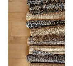 Pottery Barn Rug Reviews by Flooring Dazzling Design Of Jute Rugs For Pretty Floor Decoration