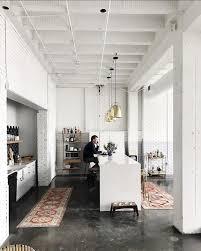 Interior Designed Kitchens 8416 Best Interior Inspiration Images On Pinterest Homes