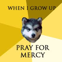 Meme Courage Wolf - baby courage wolf image gallery sorted by score know your meme