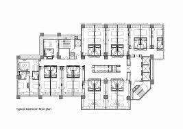 Food Truck Floor Plans Awesome House Floor Plan Builder Lcxzz
