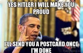 Proud Of You Meme - 100 crazy american memes