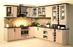 Kitchen Dish Rack Ideas Kitchen Cabinet Plate Rack Allnetindia Club