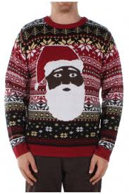 thanksgiving sweaters the before hanukkah sweaters tipsy elves