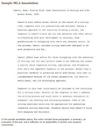 annotated bibliography eng 111 college composition i mohiuddin