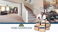 Carefree Homes Floor Plans Carefreehomeselpaso Youtube