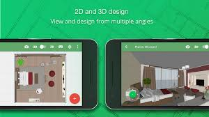 planner 5d home u0026 interior design creator u2013 android apps on
