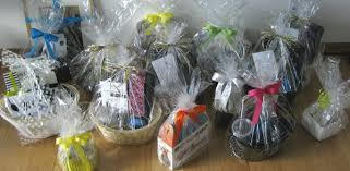Raffle Gift Basket Ideas Metro Edge Sacramento U0027s 40 And Under Young Professionals Network