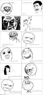 Are You Fucking Kidding Me Meme Face - ragegenerator rage comic are you fucking kidding me