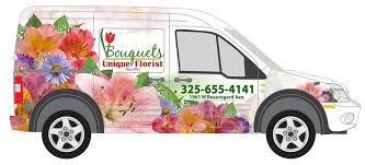 Flower Delivery San Angelo Tx - bouquets unique florist home facebook