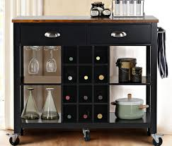 wayfair kitchen island bar wayfair bar cabinet prodigious sideboards wayfair u201a alluring