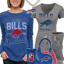 nfl shop black friday sales 25 best buffalo bills gear ideas on pinterest buffalo bills