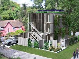 container home floor plan luxury shipping buildings interior