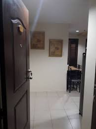 1 2 Bedroom For Rent 2 Bedrooms For Rent Fully Furnished In Ridgewood Towers Near Sm