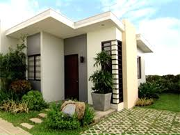 small house plans designs 100 simple small house plans floor plan designs exceptional