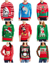 best outerwear deals on black friday 2016 black friday deals archives passionate penny pincher