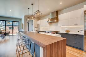 wood kitchen cabinet trends 2020 6 top kitchen trends you ll see in 2020 virtuance