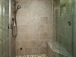 Bathroom Tile Shower Design Bathroom Tile Shower Designs Extraordinary Home Design