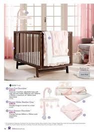 Babies R Us Changing Table Bebecare Euro Change Table Grey Babies R Us Australia 2016