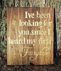 Wedding Quotes Lyrics 73 Best Quotes Images On Pinterest Lyric Quotes Music Lyrics