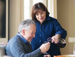 who is the barefoot contessa 5 marriage secrets from ina garten and husband jeffrey chatelaine