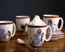 362 best wow sonoma images on dinnerware sets