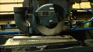u0026 shipman surface grinder
