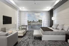 modern furniture ft lauderdale modern home in fort lauderdale britto charette interior design