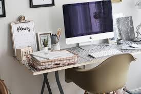 deco bureau entreprise roomtour decoration salon noholita blog mode lifestyle et