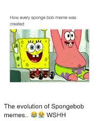 Memes Spongebob - 25 best memes about spongebob memes spongebob memes