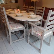 kitchen amazing antique dining table antique dining table and
