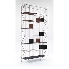 designer shelves designer shelves at einrichten design