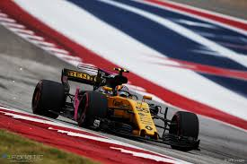 renault usa 2017 united states grand prix practice in pictures u2013 f1 fanatic