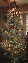 my deer antler christmas tree christmas tree with antlers