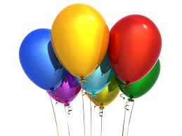 party balloons bucks county party supplies for any occassion from balloons to