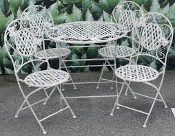 Woodard Wrought Iron Patio Furniture Wrought Iron Furniture U2013 Lesbrand Co