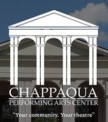 Chapaqqua Town Of New Castle Hamlets Of Chappaqua U0026 Millwood Of Westchester
