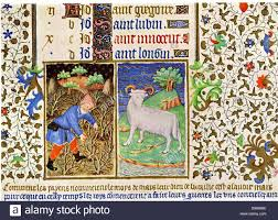 march astrological sign of aries pruning from the u0027bedford hours